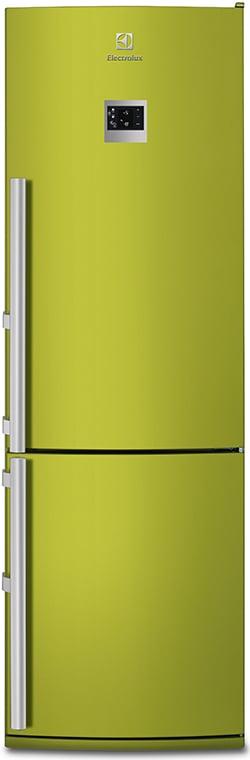 electrolux-inspiration-fridge-freezer.jpg