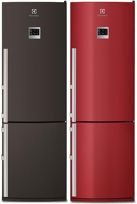 electrolux-inspiration-fridge-freezers.jpg