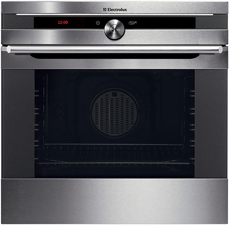 electrolux-inspiro-eoc69400x-single-oven.jpg