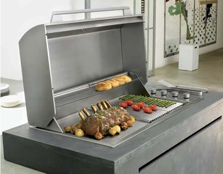 electrolux-integrated-grill-barbecue-eqbh100as.jpg