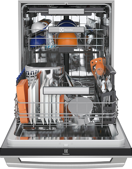 electrolux-iq-touch-controls-stainless-steel-dishwasher.jpg