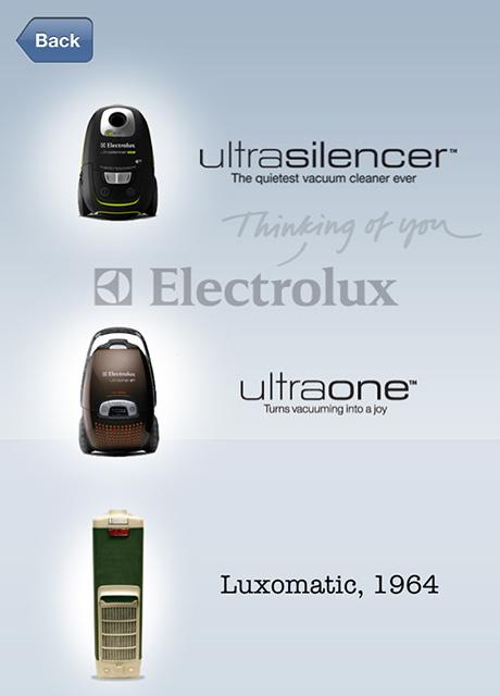electrolux-ivac-dust-prizes.jpg