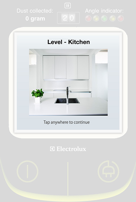 electrolux-ivac-kitchen.jpg