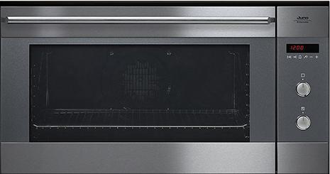 electrolux-juno-oven-job-64150-x.jpg