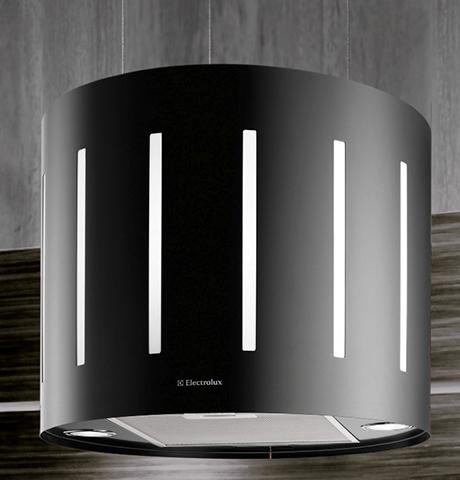 electrolux-lampshade-hood-efa50700.jpg