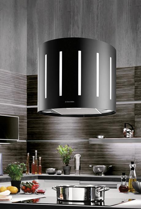 electrolux-lampshade-range-hood-efa50700.jpg