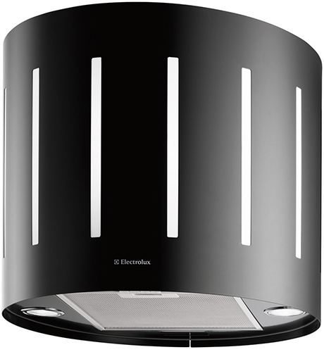 electrolux-light-with-hood.jpg