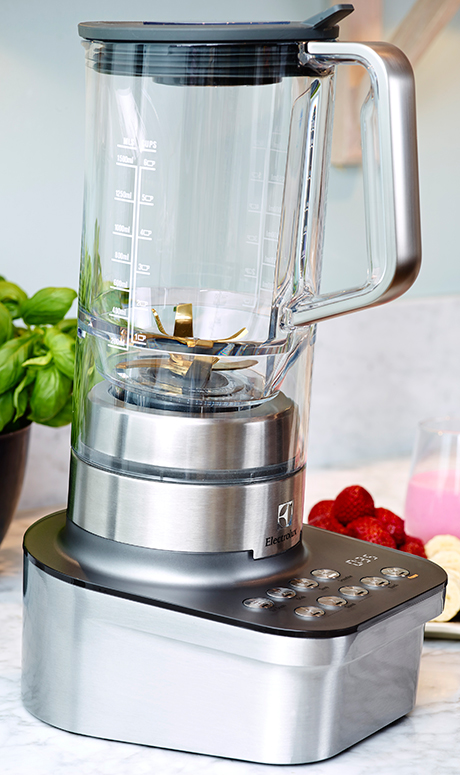 electrolux-masterpiece-collection-food-processor.jpg