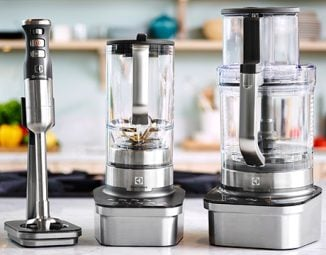 electrolux-masterpiece-collection-food-processors