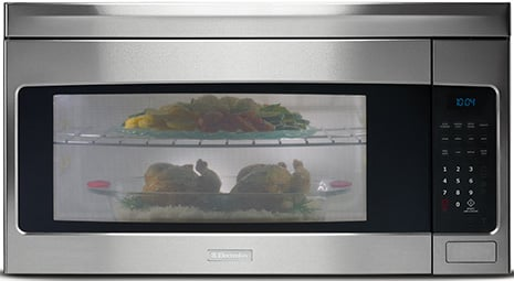 electrolux-microwave-oven-over-the-range.jpg