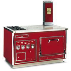 electrolux-molteni-gas-stove-G140.jpg