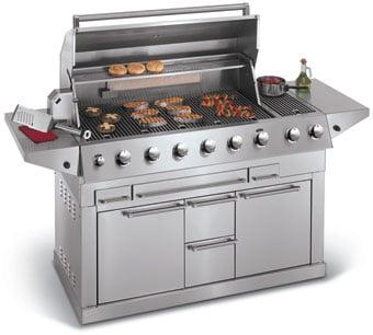 electrolux-outdoor-kitchen-e57lk60ess.jpg