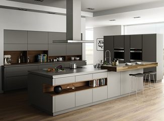 electrolux-poggenpohl-gourmet-range-kitchen