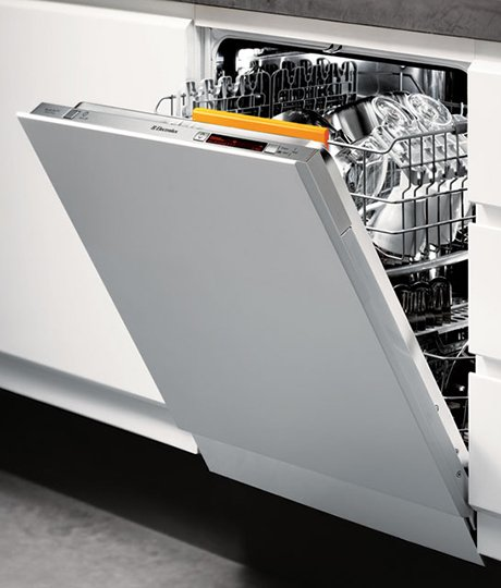 electrolux-real-life-dishwasher.jpg
