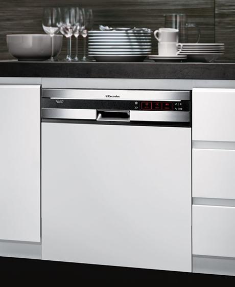 electrolux-reallife-dishwashers.jpg