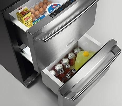 electrolux-refrigerator-drawer.jpg