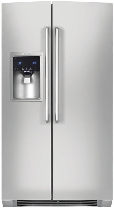 electrolux-refrigerator-standard-depth.jpg