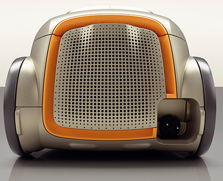 electrolux-silence-amplified-musical-vacuum-cleaner-rear.jpg