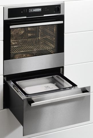 electrolux-sous-vide-oven-drawer