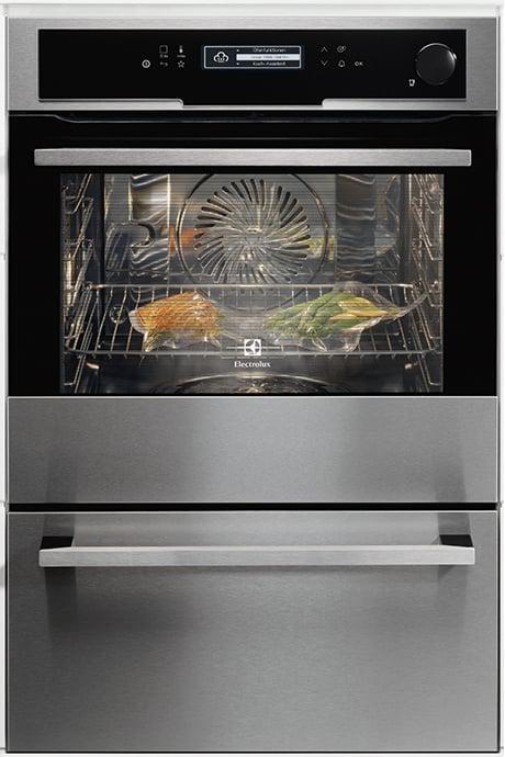 electrolux-sous-vide-oven.jpg
