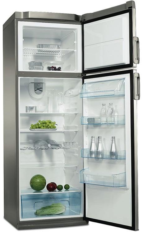 Caple Refrigerator True European Counter Depth Fridge