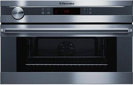 electrolux-steam-oven-eok96030x.jpg