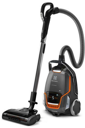 electrolux-ultraone-quattro-vacuum