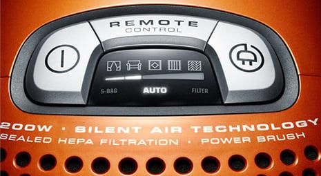 electrolux-ultraone-vacuum.jpg