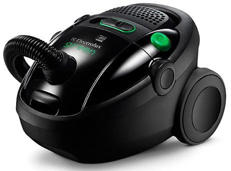 electrolux-ultrasilencer-green-vacuum.jpg