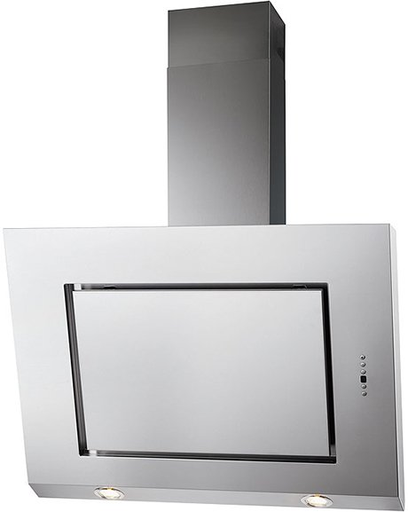electrolux-vertical-chimney-hood.jpg