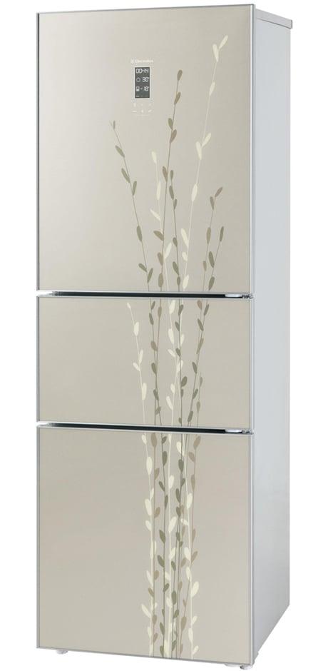 electrolux-willow-refrigerator-range-china.jpg