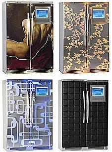 electrolux-wow-screen-fridges.jpg