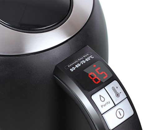 electronic-kettle-crastal-handle.jpg