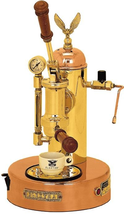elektra-micro-a-leva-lever-coffee-machine.jpg