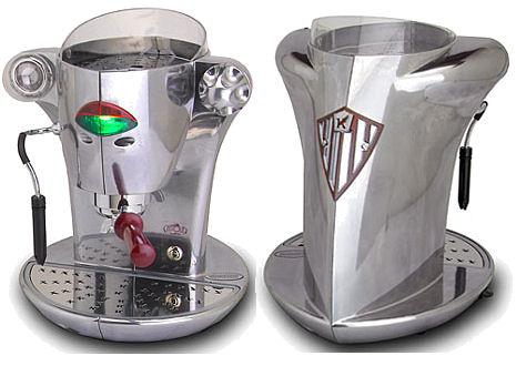 elektra-nivola-polished-aluminium.jpg