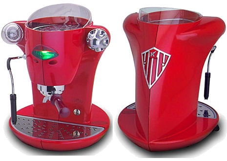 elektra-nivola-racing-red.jpg