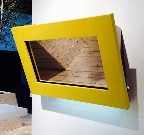 elica-amelie-wall-hood.jpg