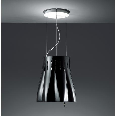 elica-azio-light-and-air-purification.jpg