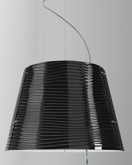 elica-black-stream-hood.jpg