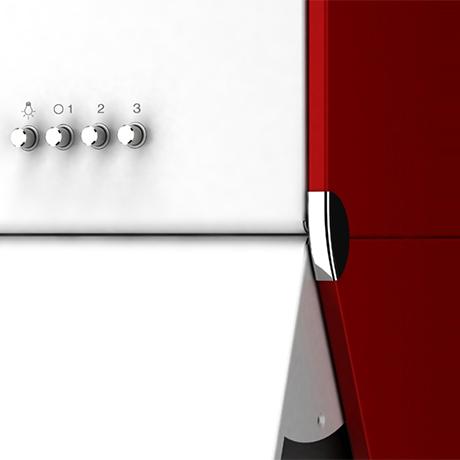 elica-clip-white-red-controls.jpg