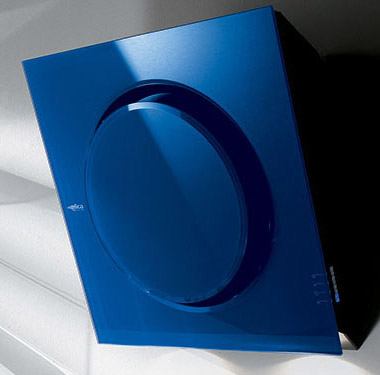 elica-collection-mini-om-electric-blue.jpg