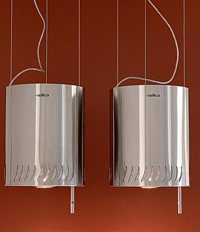 elica-cooker-hood-naked.jpg
