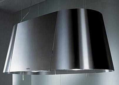 elica-cooker-hood-twin.jpg