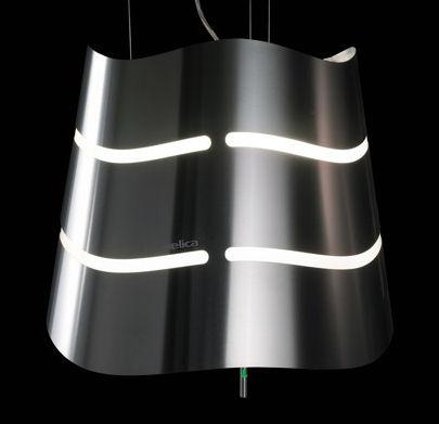 elica-cooker-hood-wave.jpg