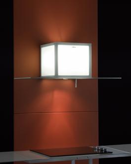 elica-cube-light-red.JPG