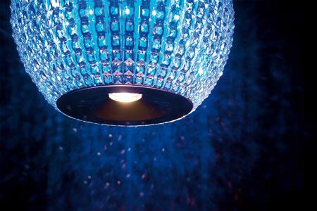 elica-lamp-starlight.jpg