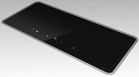 elica-lien-induction-hob-black.jpg