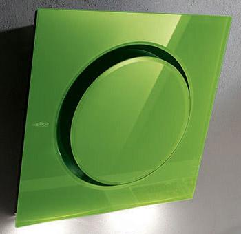 elica-mini-om-apple-green.jpg