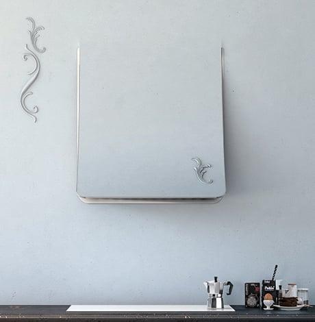 elica-nuage-wall-ventilation-hood.jpg