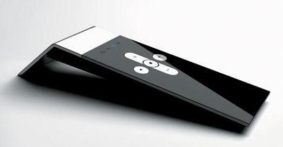 elica-range-hood-remote-control.jpg